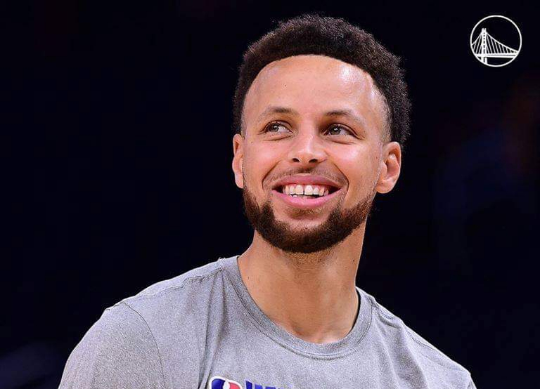 NBA: Steph Curry to return Thursday in Warriors-Raptors duel