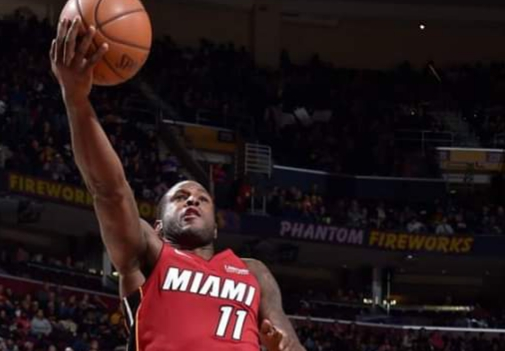 NBA: Los Angeles Lakers sign Dion Waiters to fill final roster spot