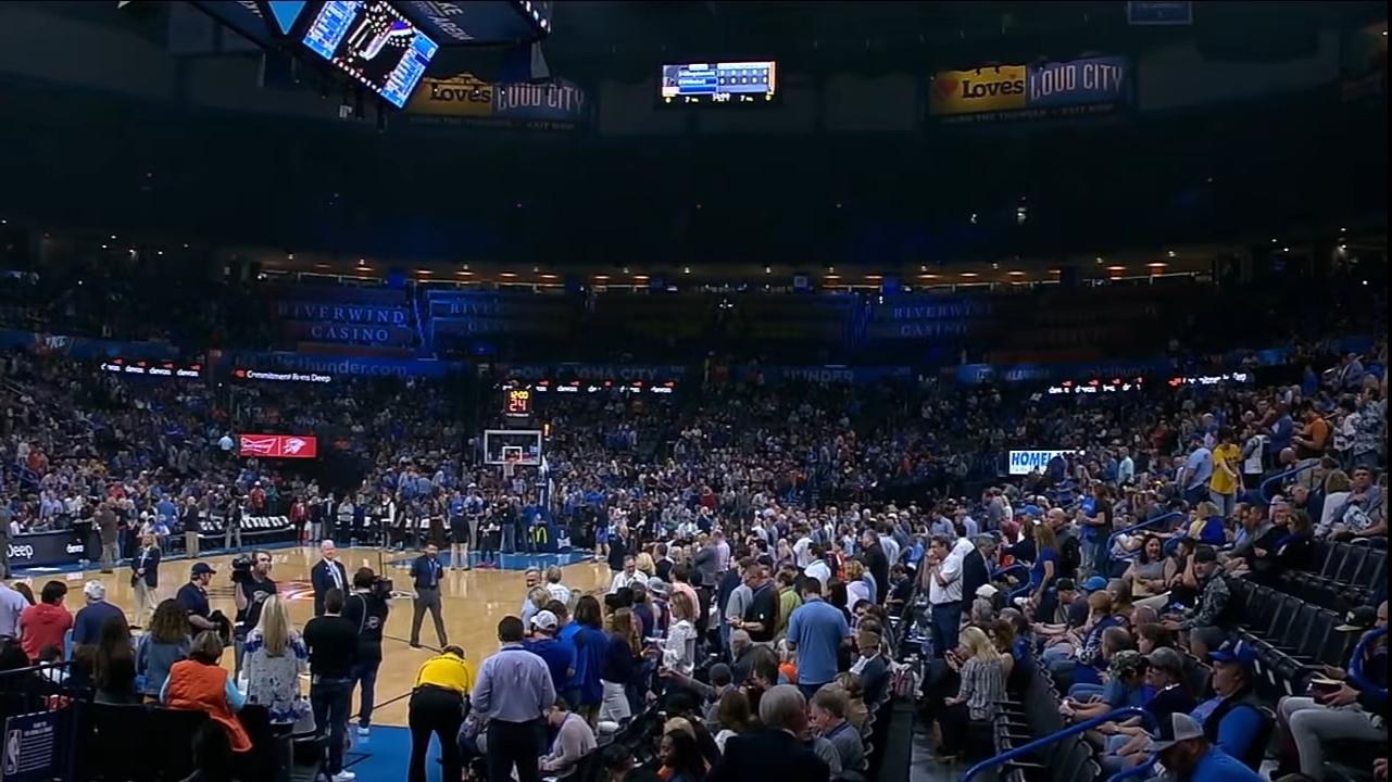 NBA: Cavs, Knicks, Celtics, Pistons, Raptors to undergo self-quarantine