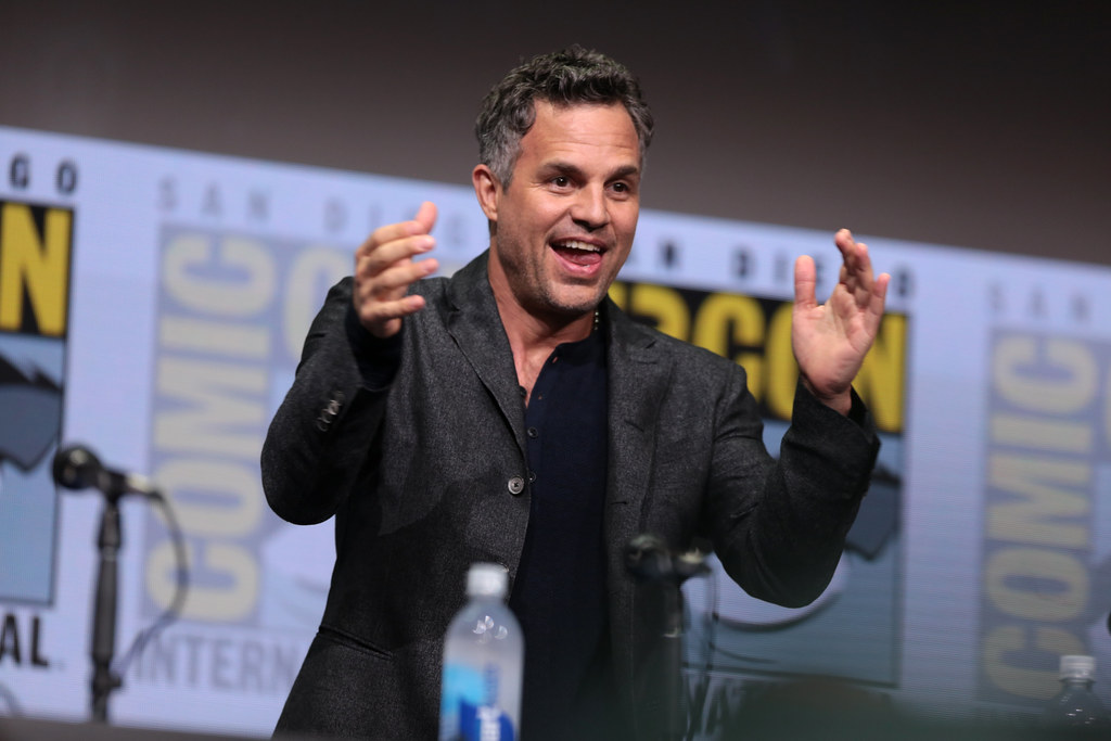 Mark Ruffalo Plays Twins in HBO Limited Series 'I Know This Much Is True'