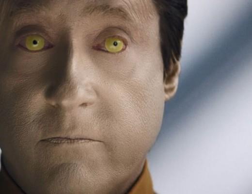 Star-Trek-Picard-Data-1