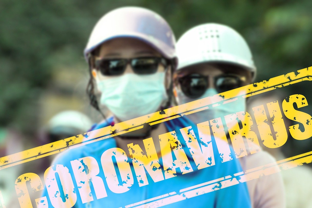North Korea to defy coronavirus with huge parade