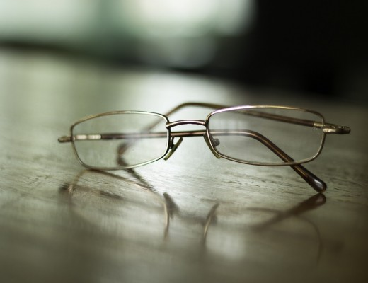 glasses, eyes [pixabay photo]