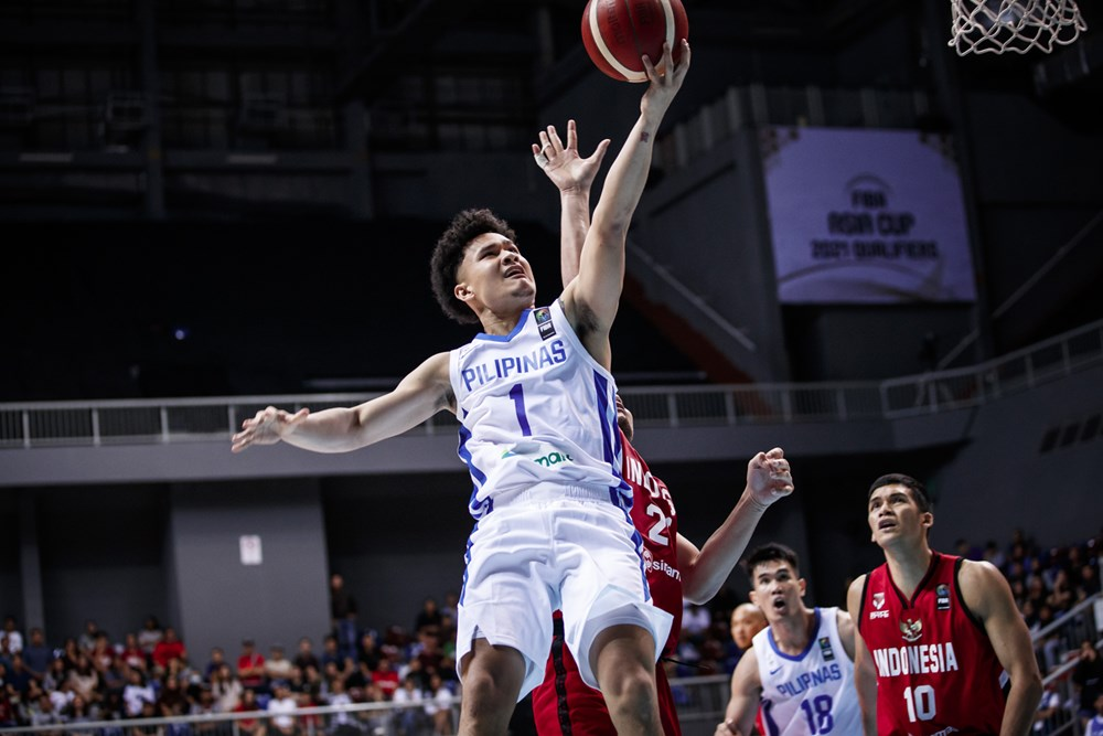 UAAP: Gomez de Lianos leaving UP to play for Nueva Ecija in MPBL