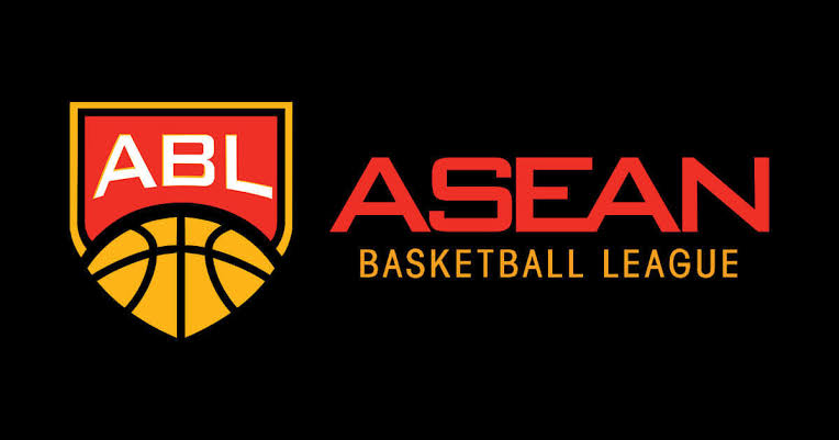 Coronavirus: ASEAN Basketball League calls off season