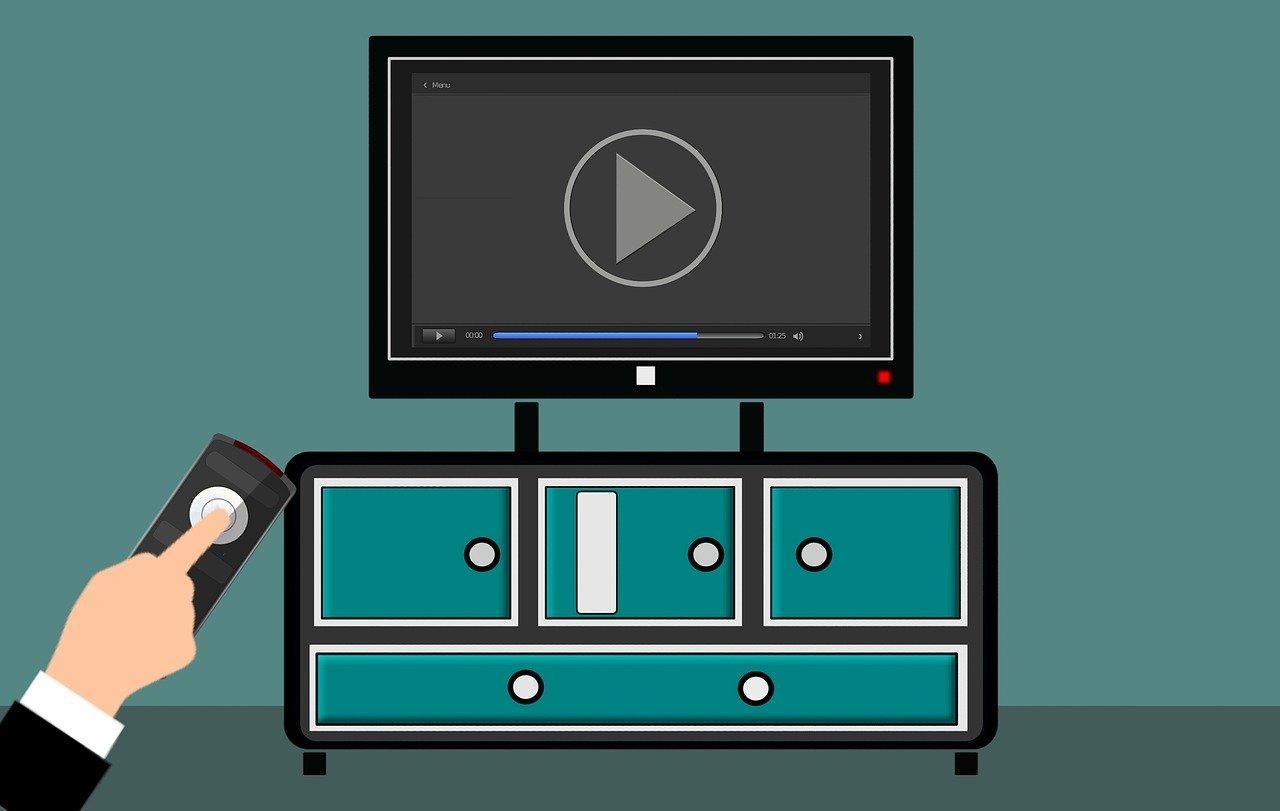 Quibi streaming service to shut down