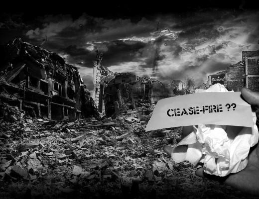 ceasefire, peace, war [pixabay photo]