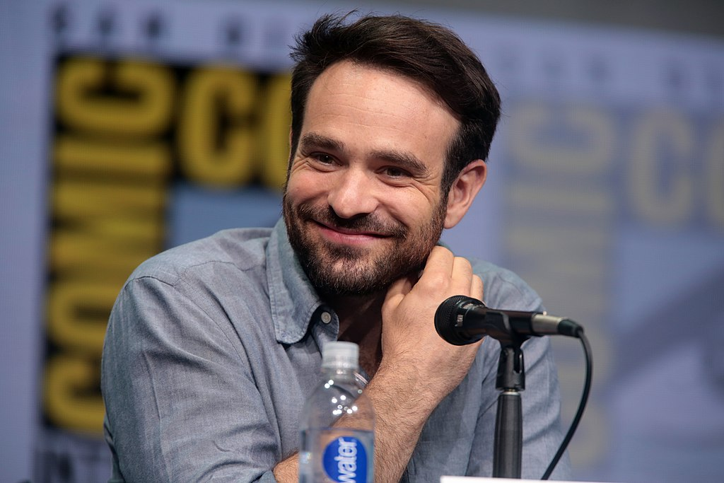 'Spider-Man 3' to Include Daredevil? Charlie Cox Reacts On Rumors
