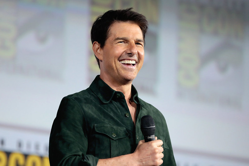 Coronavirus: Tom Cruise's 'Mission: Impossible 7' Filming Could Abandon Italy Production Completely