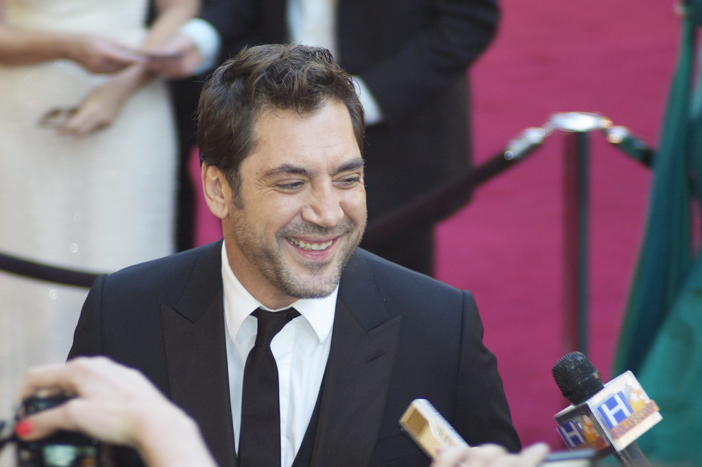 'The Little Mermaid' Live-Action Update: Javier Bardem as King Triton Will Sing
