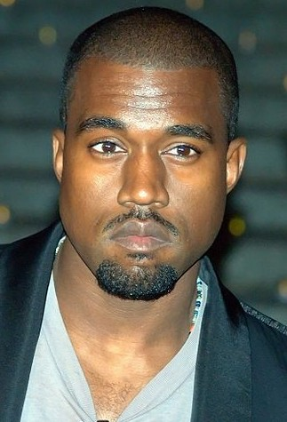 Kanye West officially now a billionaire: Forbes
