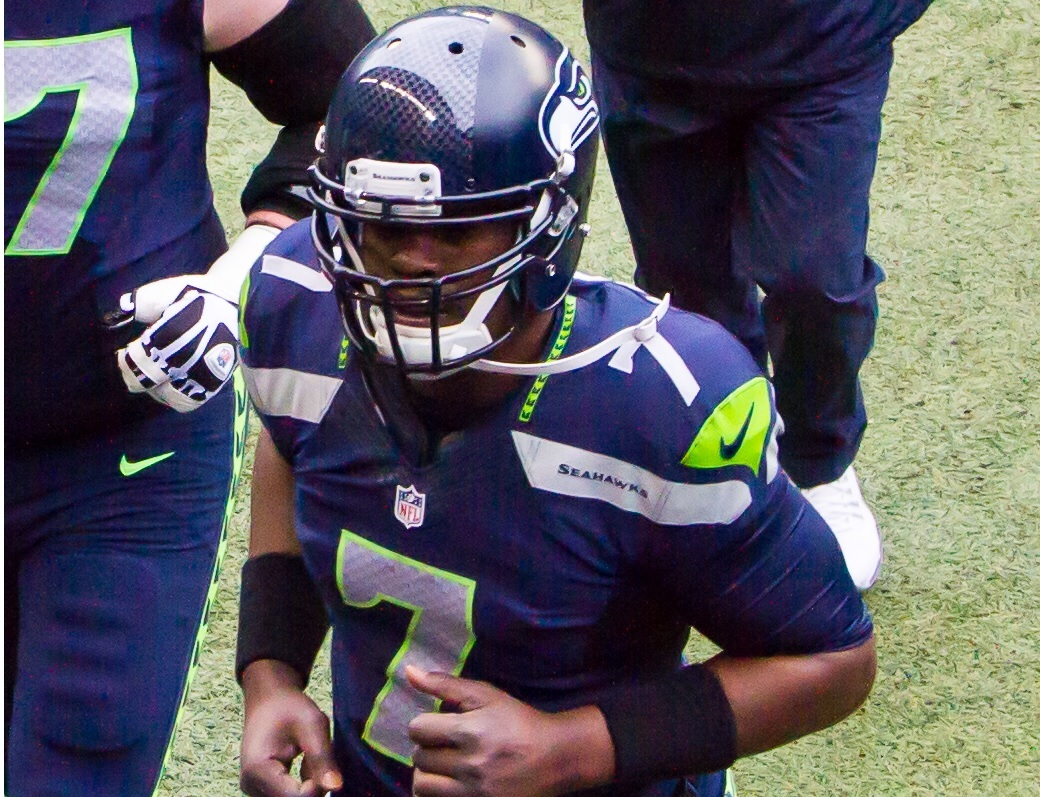 NFL: Former Seattle Seahawk dies in road accident
