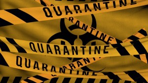 coronavirus, COVID-19, quarantine [pixabay photo]
