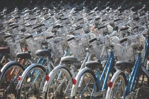 bicycles, bike [pixabay photo]