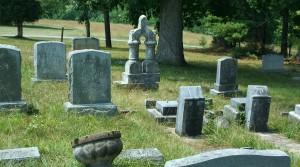 funeral, cemetary, coronavirus, COVID-19 [pixabay photo]