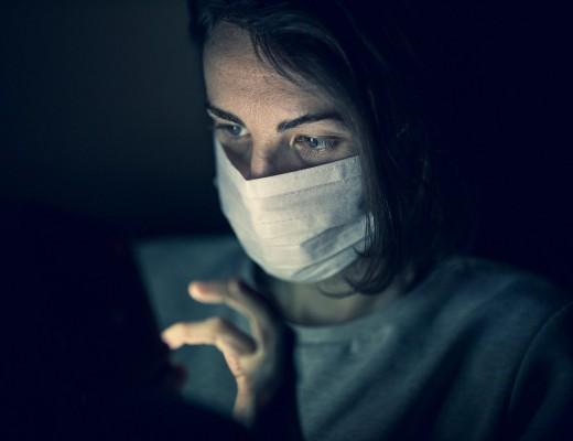 coronavirus, COVID-19, interns, doctors [pixabay photo]