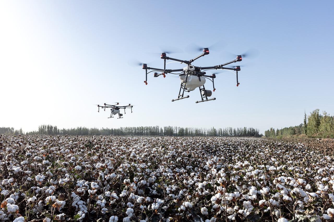 Jordan to use drones, cameras to monitor curfew