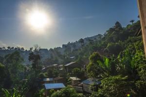 Congo, DR of Congo [pixabay photo]