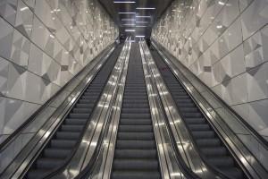 escalator [pixabay photo]