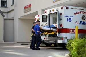 ambulance, hospitals, medical [pixabay photo]
