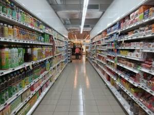 groceries, food [pixabay photo]