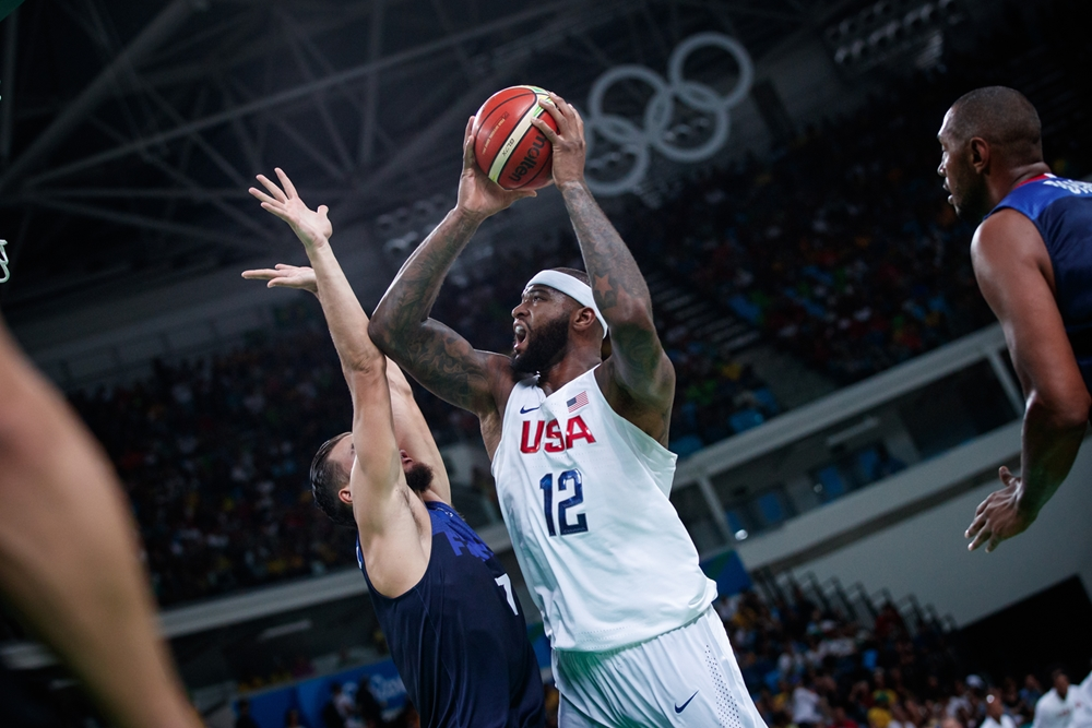 NBA rumors: Will Lakers re-sign DeMarcus Cousins?