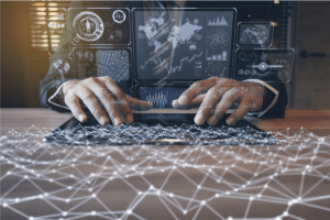 The Need for Security Automation to Ensure Business Continuity