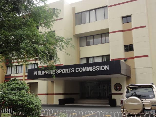 COVID-19: PSC suspends all sporting events until December 2020