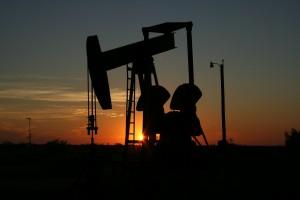oil, oil prices, mining [pixabay photo]