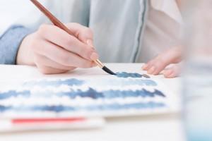artwork, painting [pixabay photo]