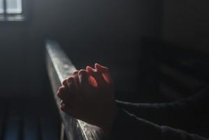 prayer, coronavirus [pixabay photo]