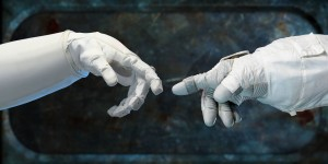 robots, robotics, coronavirus [pixabay photo]