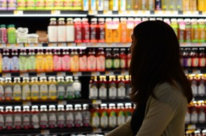 grocery, shopping coronavirus [pixabay photo]