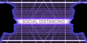 social distancing, coronavirus, COVID-19 [pixabay photo]