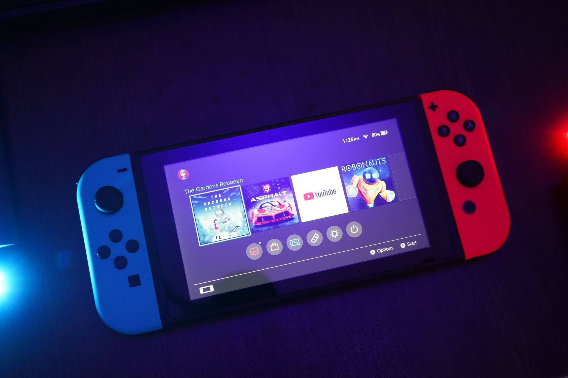 US trade commission probing Nintendo Switch patent complaint
