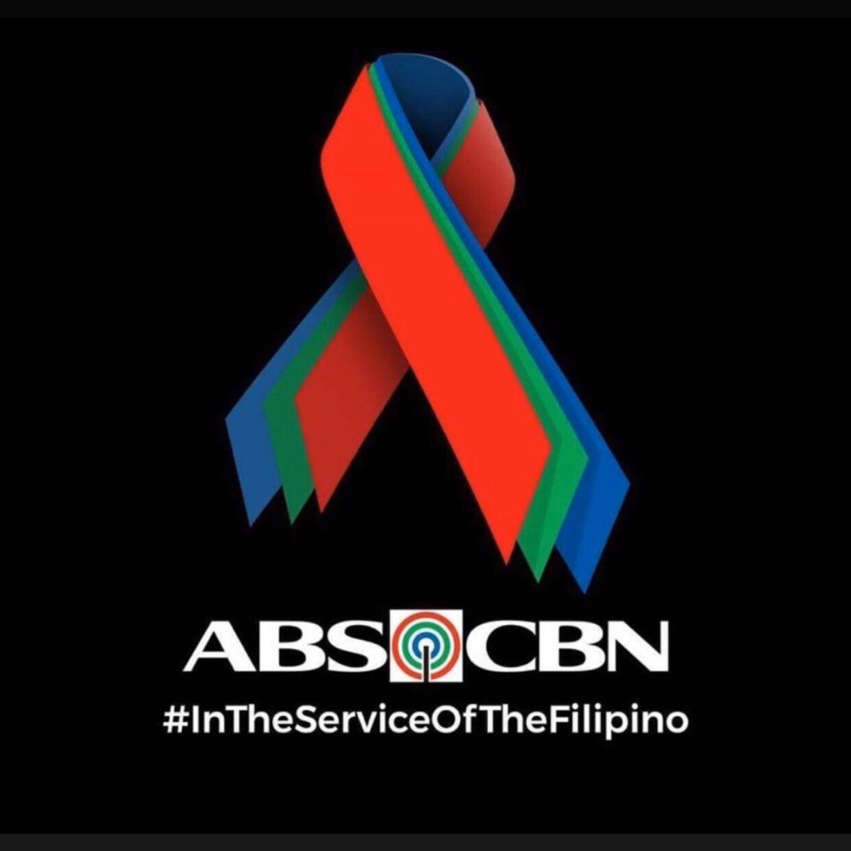 PH forces top broadcaster off air