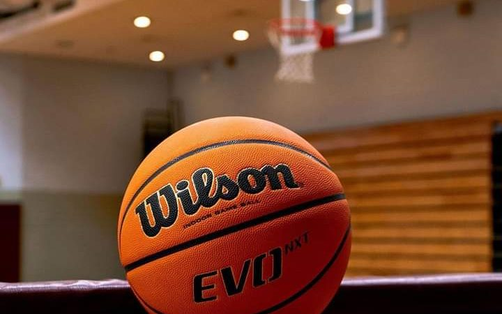 NBA: Wilson to become official ball in 2021 season after Spalding deal ends