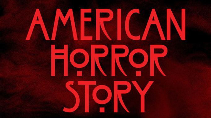'American Horror Story' Spinoff Planned As Hour-Long Contained Episodes