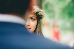 wedding, marriage [Photo by David Thomaz on Unsplash]
