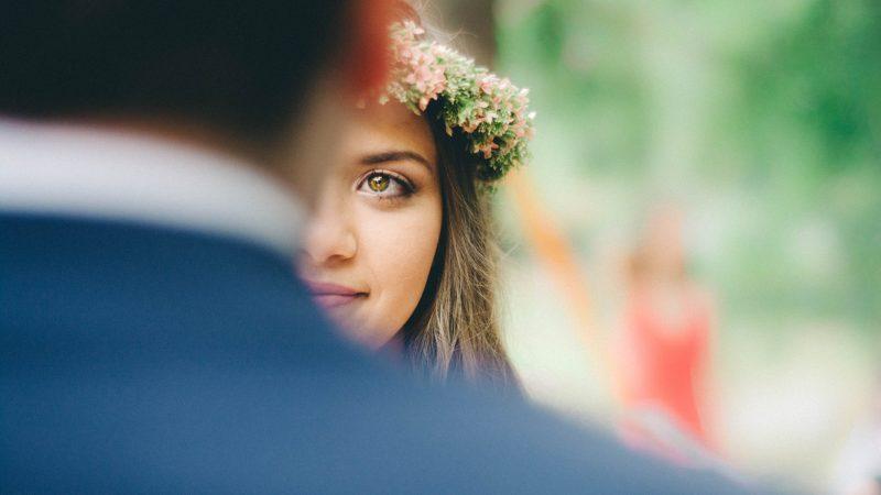 Coronavirus puts damper on Albania's blowout wedding tradition