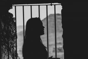 jail, prison [Photo by Denis Oliveira on Unsplash]
