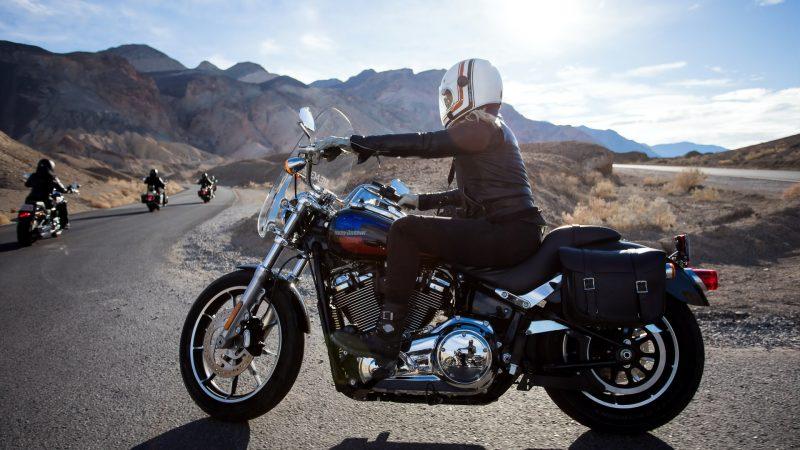 Cebu mayors favor lifting of ban on motorcycle backriders