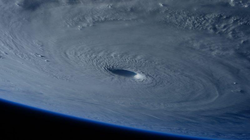 LPA, ITCZ to bring rains over S. Luzon, Visayas, Mindanao