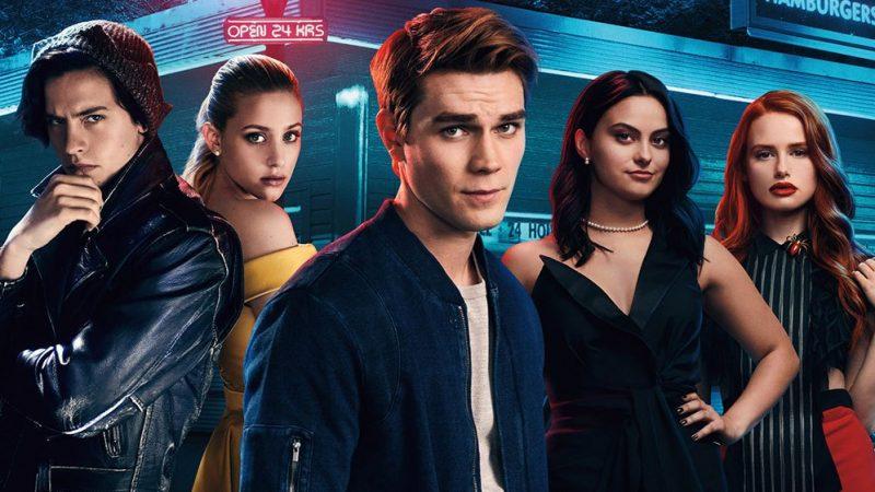 The CW Pushes New Season Launch in January 2021 Due to Coronavirus