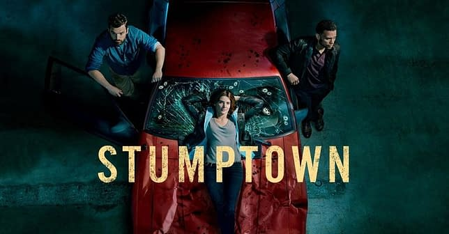 ABC Renews 19 Shows, Including 'Stumptown,' Announces 2020-2021 Season