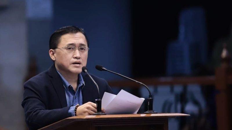 Go urges agencies to align efforts to ensure safe return of stranded workers