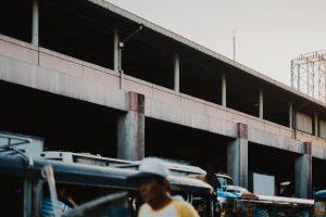 Philippines, malls, markets, probinsya [Photo by Yannes Kiefer on Unsplash]