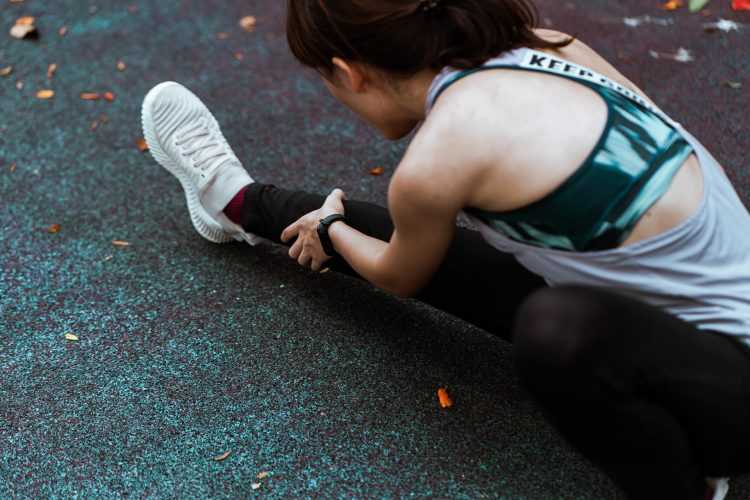 exercise, fitness (Photo by Ketut Subiyanto from Pexels)