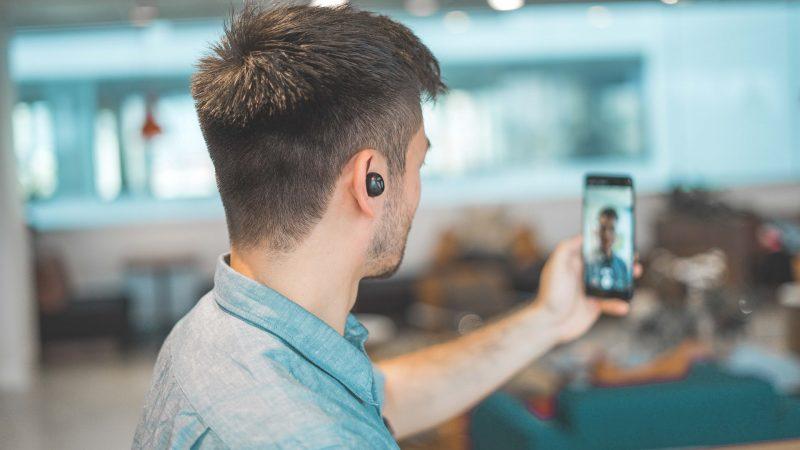Dubai introduces facial recognition on public transport