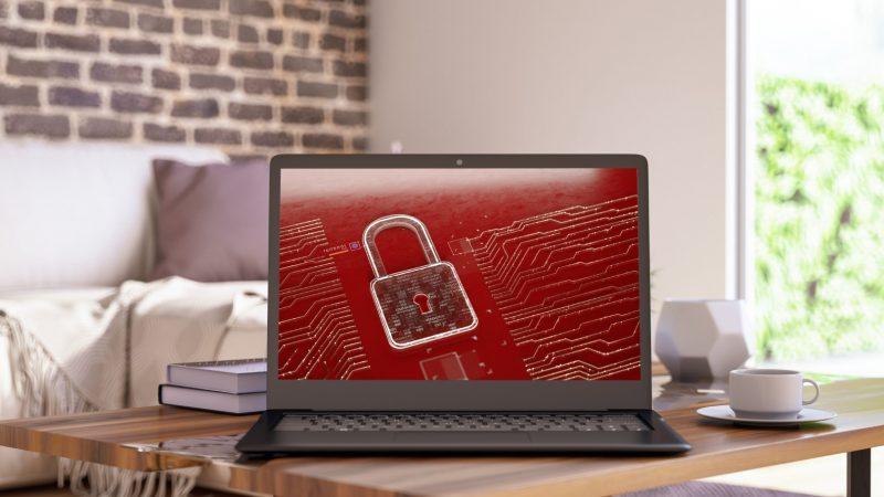 Tackling Cyberattacks, Fraud Amid COVID-19